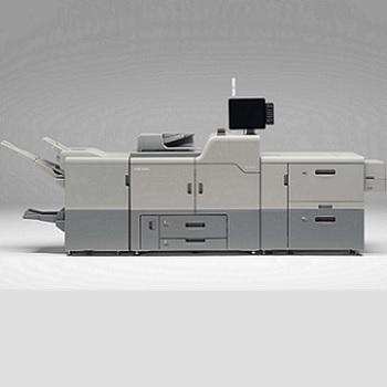 Pro C7200S/C7210S series(Color Controller E-45A)