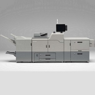 Pro C7200S/C7210S series(Color Controller E-85A)