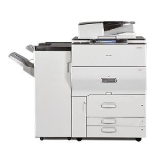 MP C8002/C6502 series