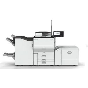 Pro C5200S/C5210S(Color Controller E-24B)