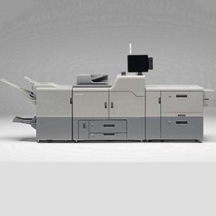 Pro C7200SL (Color Contorller E-36A)