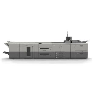 Pro 8210/8220 (Printer Controller EB-34)