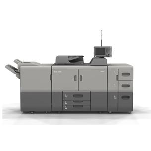 Pro 8200S/8210S/8220S (Printer Controller EB-34)