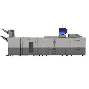 Pro 8310/8320 (Printer Controller EB-35)