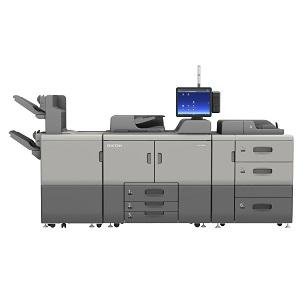 Pro 8310S/8320S (Printer Controller EB-35)