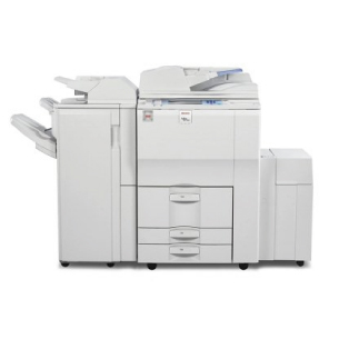 Aficio MP 5500/6500/7500 Downloads | Ricoh Global