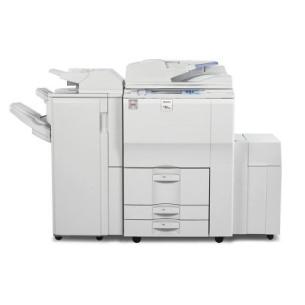 Aficio MP 5500/6500/7500