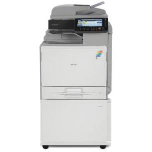 MP C300/C300SR/C400/C400SR
