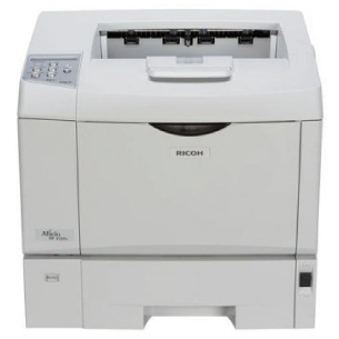 Aficio SP 4100N/4110N Downloads | Ricoh Global