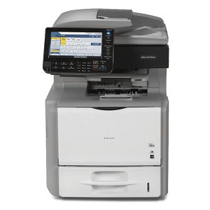 Aficio SP 5200S/5210SF/5210SR