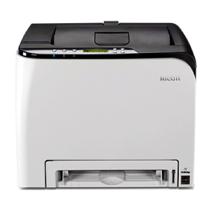 Aficio SP C240DN Downloads | Ricoh Global